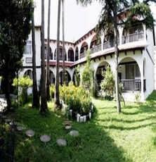 هتل-میچکا