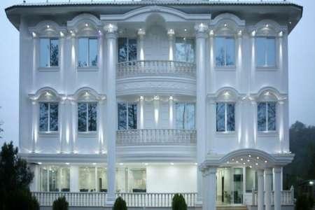 هتل هتل رویال