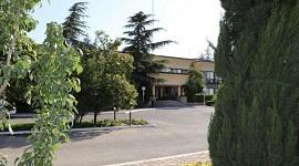 هتل بستان