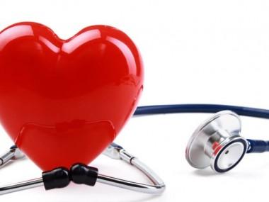 نکات قبل از سفر برای بیماران قلبی