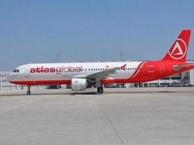پرواز ارومیه استانبول