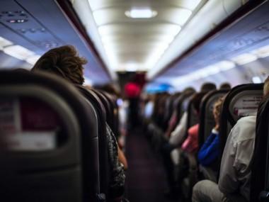 با بهترین صندلی هواپیما در پرواز آشنا شوید