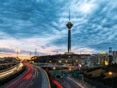 تاکسی گردشگری در تهران راه اندازی می شود