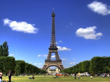 قبل از سفر به فرانسه این مطلب را از دست ندهید