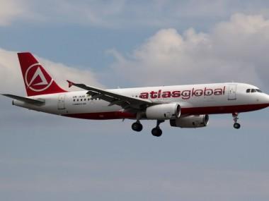 با ارزان ترین و گران ترین پروازهای اروپا آشنا شوید