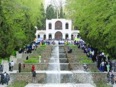 بازدید رایگان از موزه های کرمان در روز جهانی موزه