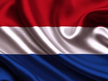 ویزای هلند را چگونه بگیریم