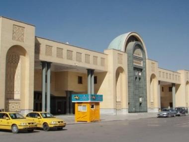پروازهای فرودگاه اصفهان افزایش می یابد