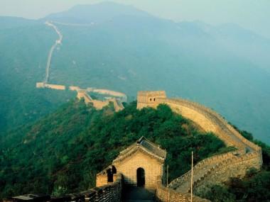 شهرهایی از چین کپی شده از شهرهای دنیا