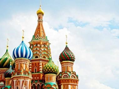 راه اندازی پرواز مستقیم ایران به روسیه