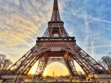 با سفرآقا به پاریس سفر کنید