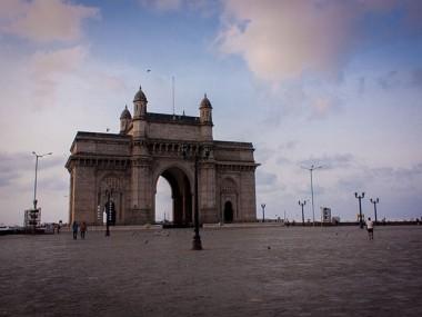 با سفرآقا به بمبئی سفر کنید