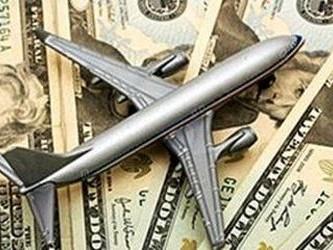 پرداخت ارز مسافرتی همچنان ادامه دارد